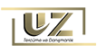 uz.tercume.logo.sticky
